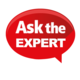 Ask The MH Experts