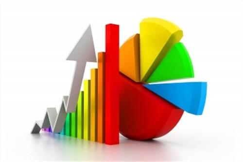 finacial report